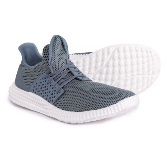 new product 33d2b a6a73 Adidas Athletics 247